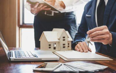 Real Estate Generation 101